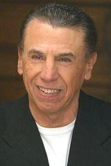 profile image of Alfonso Aráu
