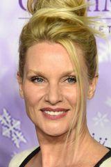 profile image of Nicollette Sheridan