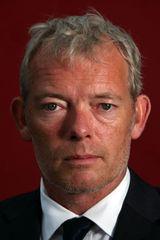 profile image of Søren Malling