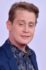 profile image of Macaulay Culkin