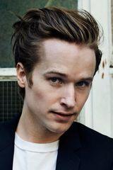profile image of Anton von Lucke