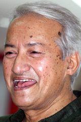 profile image of Avijit Dutt