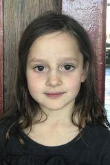 profile image of Tahlia Sturzaker