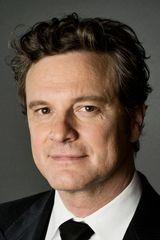 profile image of Colin Firth