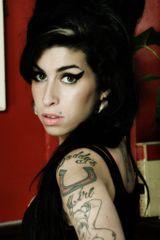 profile image of Amy Winehouse