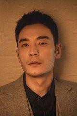 profile image of Li Guangjie