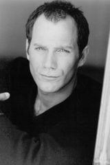 profile image of Tom O'Brien