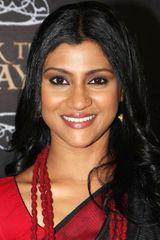 profile image of Konkona Sen Sharma