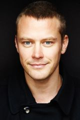 profile image of Michael Dorman