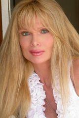 profile image of Laurene Landon