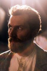 profile image of Robert Gulaczyk