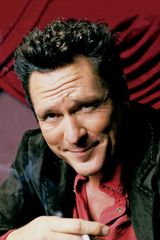 profile image of Michael Madsen