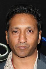 profile image of Phaldut Sharma