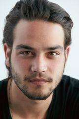 profile image of Daniel Zovatto