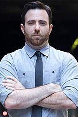 profile image of David Lawson Jr.