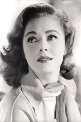 profile image of Eleanor Parker