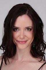 profile image of Margaret Laney