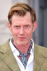 profile image of Jason Flemyng