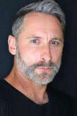 profile image of Edwin Wright
