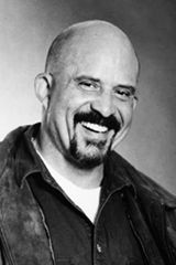 profile image of Tom Towles