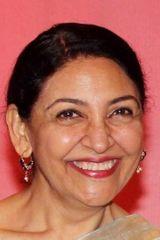 profile image of Deepti Naval