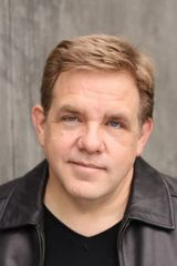 profile image of Brian Howe