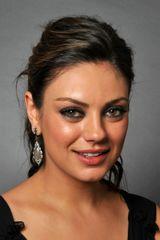 profile image of Mila Kunis