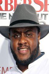 profile image of Jamal Woolard