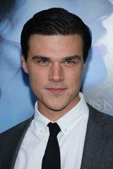 profile image of Finn Wittrock
