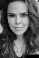 profile image of Rosa Blasi