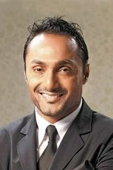profile image of Rahul Bose