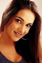 profile image of Tara Sharma