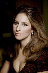 profile image of Barbra Streisand