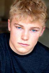 profile image of Jimmy 'Jax' Pinchak