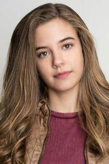 profile image of Mallory Bechtel