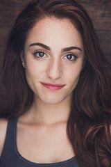 profile image of Simone Policano