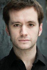 profile image of Sean Biggerstaff
