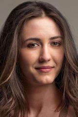profile image of Madeline Zima