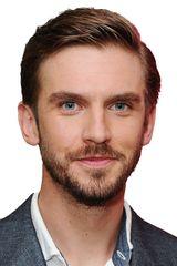 profile image of Dan Stevens