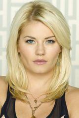 profile image of Elisha Cuthbert