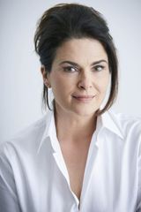 profile image of Barbara Auer