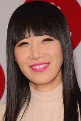 profile image of Vivian Bang
