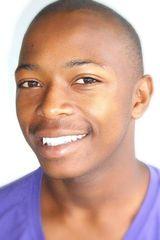 profile image of Kagiso Kuypers