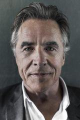 profile image of Don Johnson