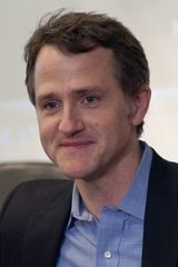 profile image of Jim True-Frost