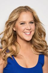 profile image of Amy Schumer