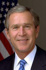 profile image of George W. Bush