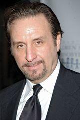 profile image of Ron Silver
