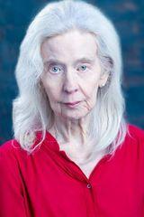 profile image of Vivien Bridson