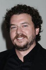 profile image of Danny McBride